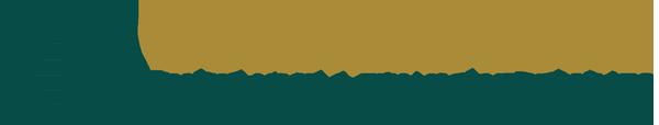 Cornerstone Insurance & Financial Services